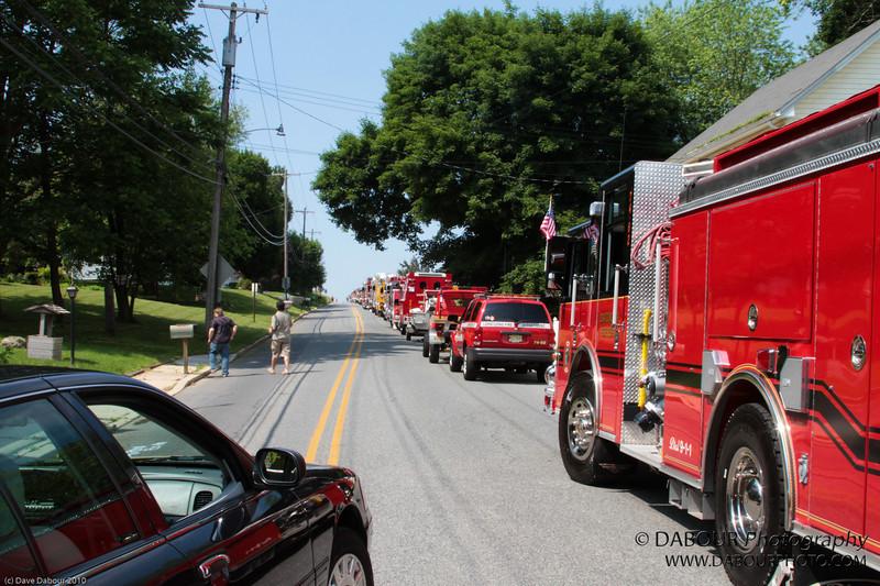 Memorial Day Parade 2010-2246