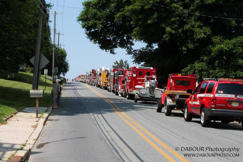 Memorial Day Parade 2010-2247