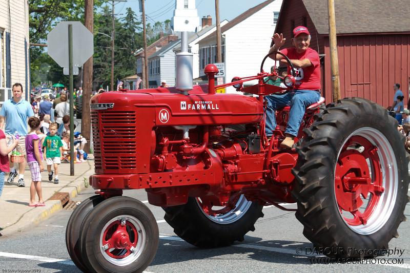Memorial Day Parade 2010-2167