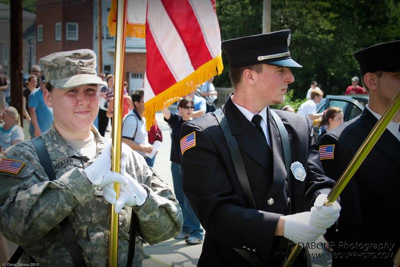 Memorial Day Parade 2010-2228