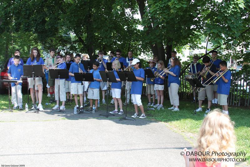 Memorial Day Parade 2010-2236