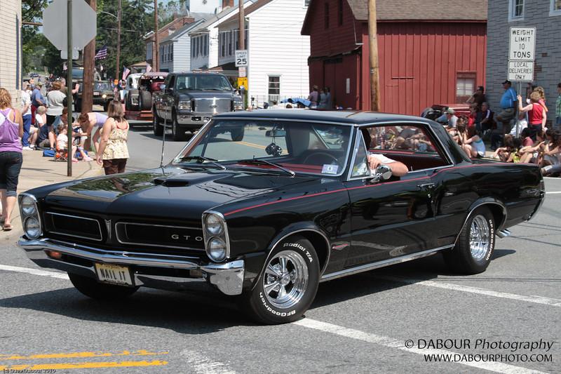 Memorial Day Parade 2010-2214