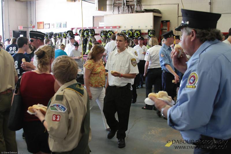Memorial Day Parade 2010-2339