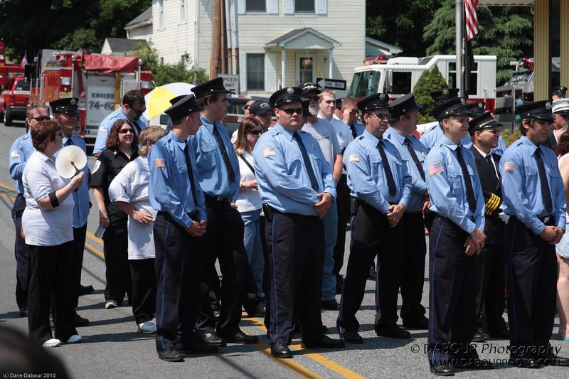 Memorial Day Parade 2010-2285