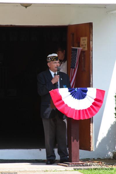 Memorial Day Parade 2010-2281