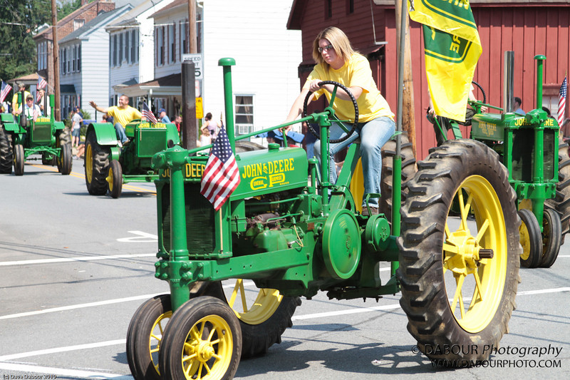 Memorial Day Parade 2010-2150
