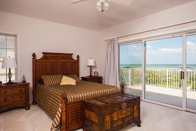 980 Crescent Beach Road 2012 -49-Edit
