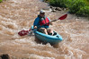 Verde River Institute Float Trip, Tapco to Tuzi, 9/8/16