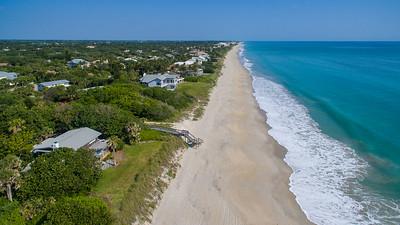 985 Beachcomber Lane - Aerials-150