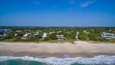 985 Beachcomber Lane - Aerials-103
