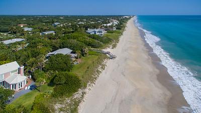 985 Beachcomber Lane - Aerials-148