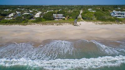 985 Beachcomber Lane - Aerials-119