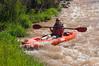 Verde River Institute Float Trip, Tapco to Tuzi, 9/9/16