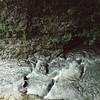 09-92 Clifton Gorge John Bryan 31