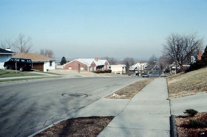 01-92 Dayton 01