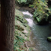 09-92 Clifton Gorge John Bryan 18