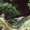09-92 Clifton Gorge John Bryan 26