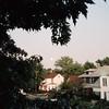 09-92 Dayton 02 moon