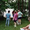 06-08-92 Dad's Memorial Service 32 LL