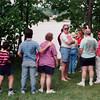 06-08-92 Dad's Memorial Service 31 LL