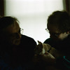 03-03-92 Mom and Dad 01 Leo