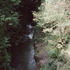 09-92 Clifton Gorge John Bryan 33