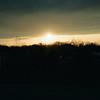 05-92 Ohio sunrise