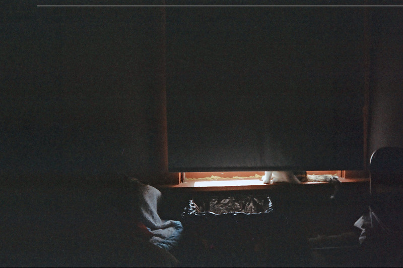 06-92 Smudge