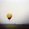 08-22-92 Dayton 05 hot air balloons