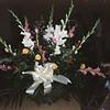 06-08-92 Dad's Memorial Service 38 flowers