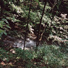 09-92 Clifton Gorge John Bryan 02
