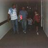 06-08-92 Dad's Memorial Service 37 Uncle Bill