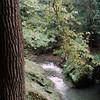 09-92 Clifton Gorge John Bryan 17