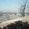 01-92 Dayton 06 Washington Park