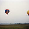 08-22-92 Dayton 06 hot air balloons