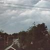05-92 Dayton 06 clouds