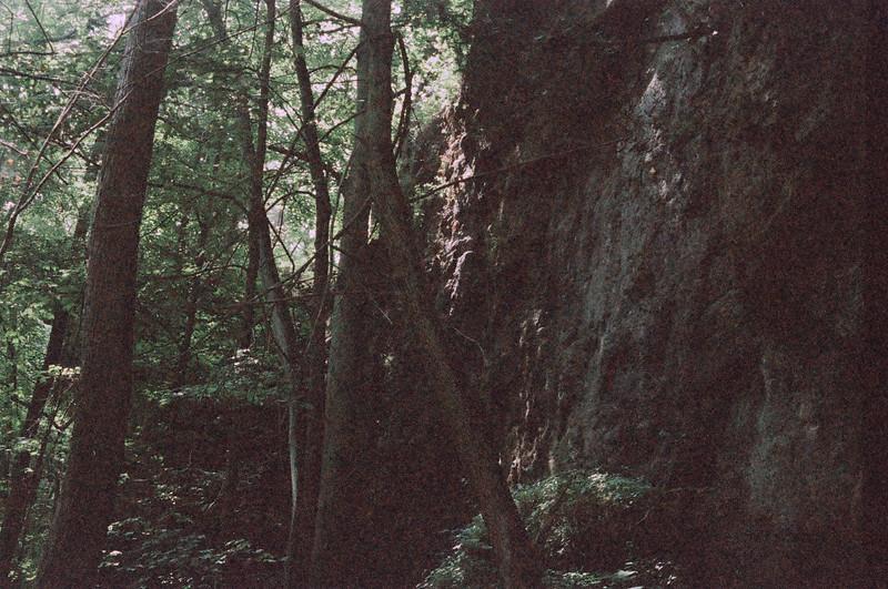09-92 Clifton Gorge John Bryan 06