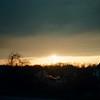05-92 Ohio 01 sunrise
