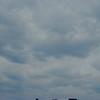 03-92 Dayton 36 clouds