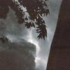 05-92 Dayton 05 clouds