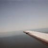 06-06-92 Lake Michigan 02 from plane