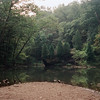 09-92 Clifton Gorge John Bryan 19
