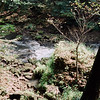 09-92 Clifton Gorge John Bryan 11