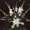 06-08-92 Dad's Memorial Service 39 flowers