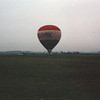 08-22-92 Dayton 01 hot air balloons