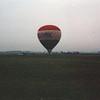 08-22-92 Dayton 01 hot air balloons