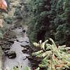 09-92 Clifton Gorge John Bryan 30