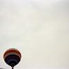 08-22-92 Dayton 04 hot air balloons