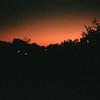 09-92 Dayton 04 sunset