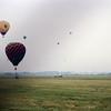 08-22-92 Dayton 08 hot air balloons